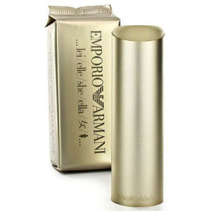 Emporio Armani She Eau de Parfum 30ml
