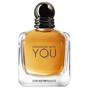 Emporio Armani Stronger With You 30ml