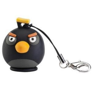 Emtec Angry Birds Black Bird 8 GB