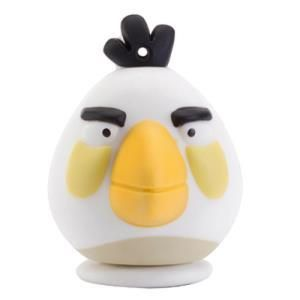 Emtec Angry Birds White Bird 4 GB