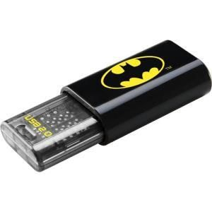 Emtec C600 8GB Batman 2D