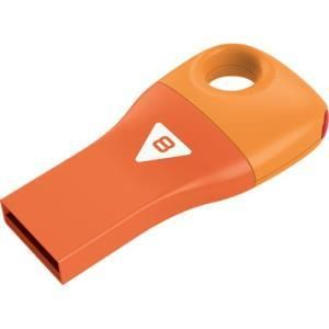 Emtec D300 Car Key 8 GB