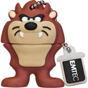 Emtec L103 Looney Tunes The Tazmanian Devil 8 GB