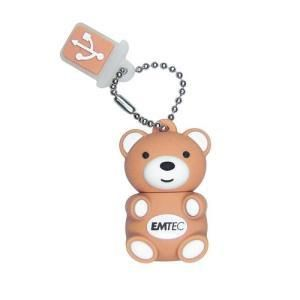 Emtec M311 Teddy 2 GB
