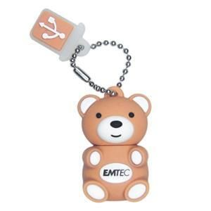 Emtec M311 Teddy 4 GB