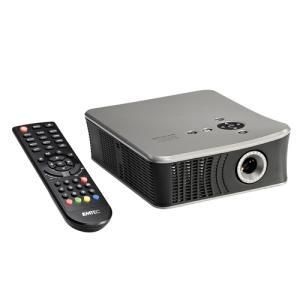 Emtec Movie Cube Theater T800 320 GB