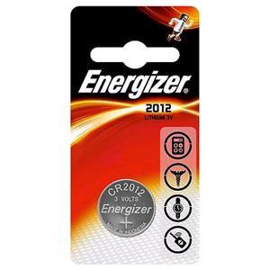 Energizer CR2012 (1 pz)