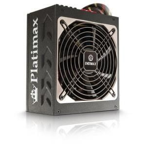 Enermax Platimax 1000W OC Edition