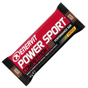 Enervit power sport competition