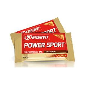 Enervit Power Sport Double Performance Bar Cacao