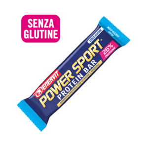 Enervit Power Sport Protein Bar