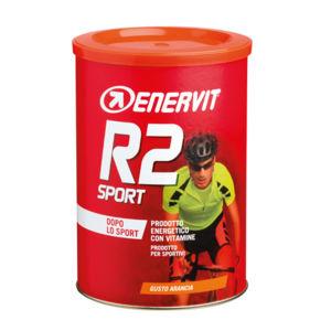 Enervit r2 sport