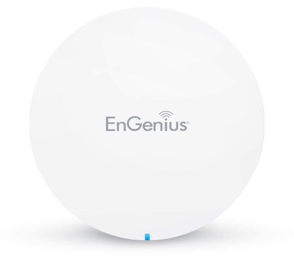 EnGenius EnMesh EMR3000