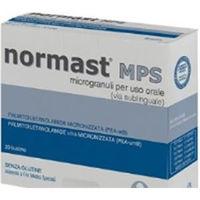 Epitech Normast MPS 20 bustine