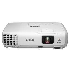 Epson EB S18