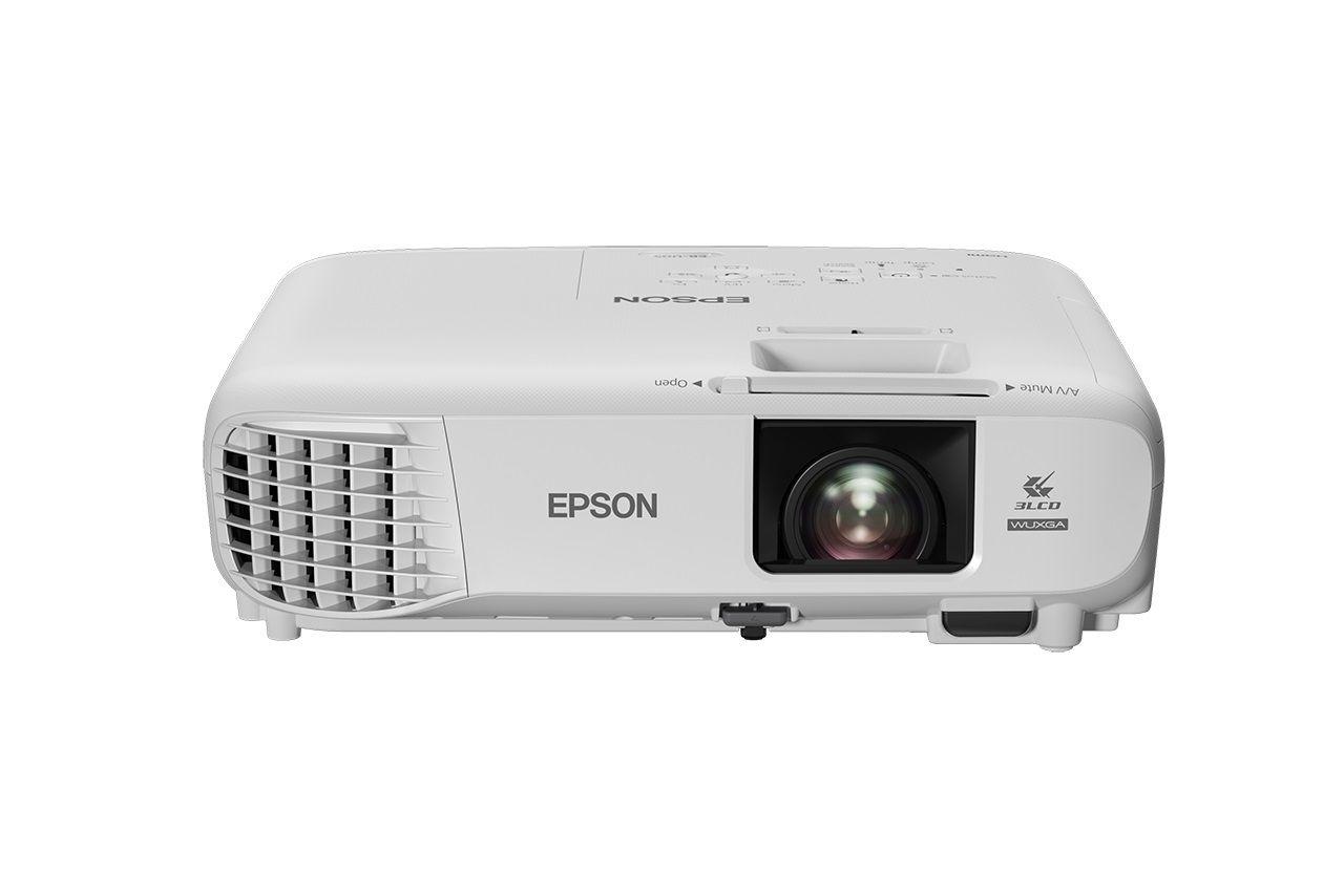 Epson EB-U05