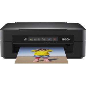 Epson Expression Home XP-212