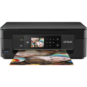 Epson expression home xp 442 300x300