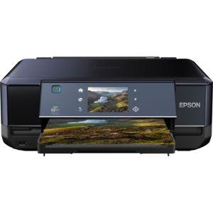 Epson Expression Premium XP-700