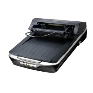 Epson Perfection V500 Office