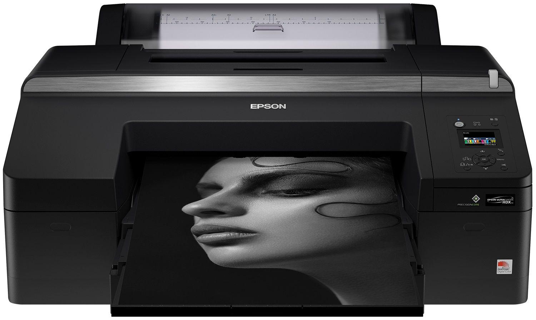 Epson surecolor sc p5000