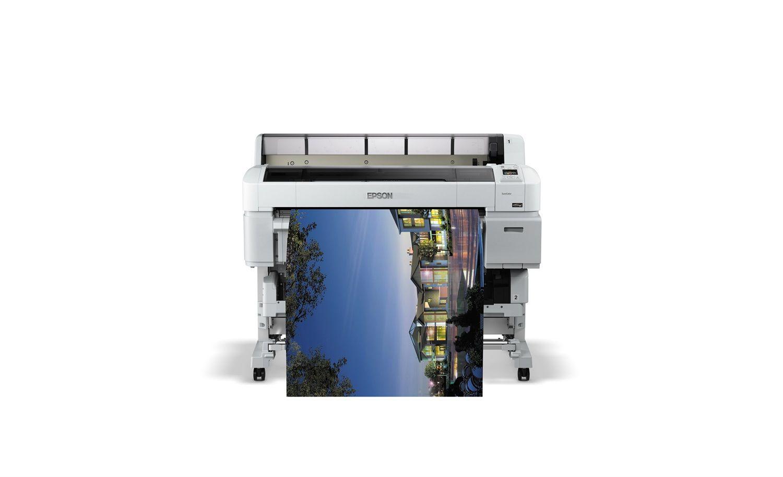 Epson surecolor sc t5200