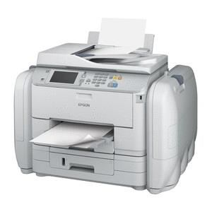 Epson workforce pro wf r5690dtwf flex