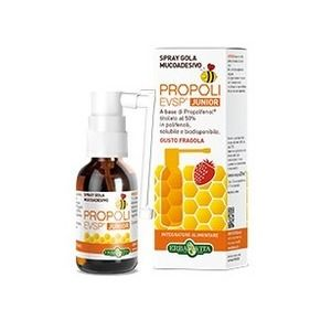 Erba Vita Propoli EVSP Junior 20ml