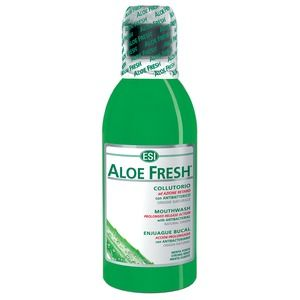 Esi Aloe Fresh Collutorio