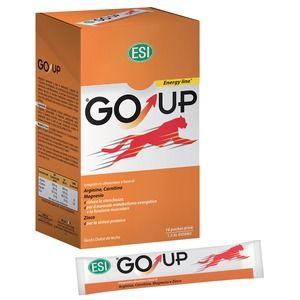 Esi Go up 16pocket drink