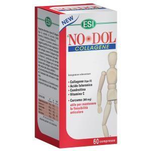 Esi NoDol Collagene