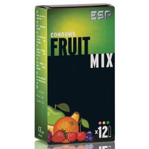ESP Fruit Mix (12 pz)