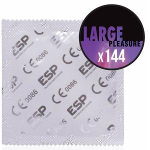 ESP Large Pleasure (144 pz)