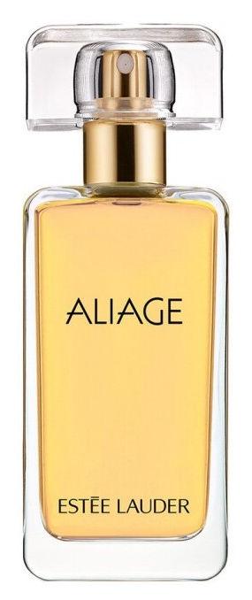 Estée Lauder Aliage Eau de Parfum 50ml