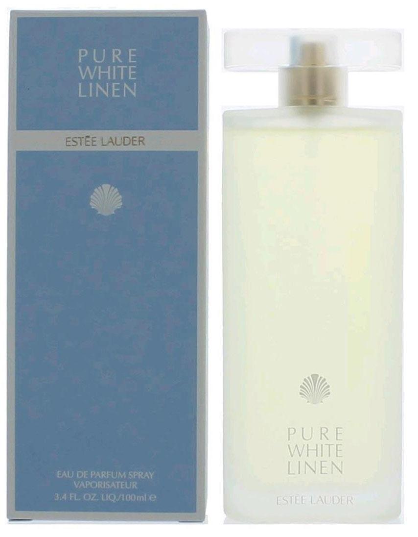Estée Lauder Pure White Linen Eau de Parfum 50ml