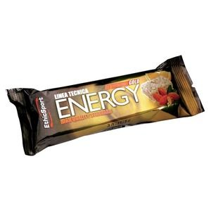 EthicSport Energy Gold