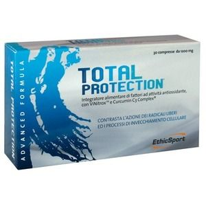 EthicSport Total Protection