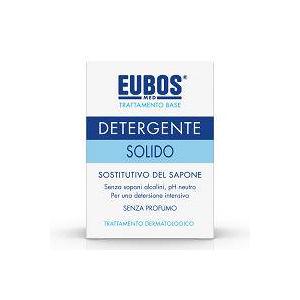 Eubos Detergente Solido