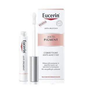 Eucerin Anti-Pigment Correttore Anti-Macchie 5ml