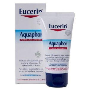 Eucerin Aquaphor Trattamento Ristrutturante