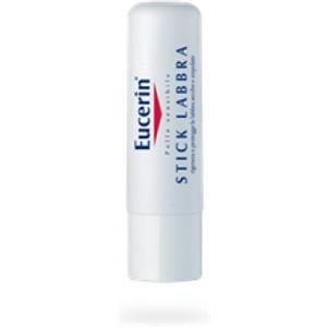 Eucerin Stick Labbra