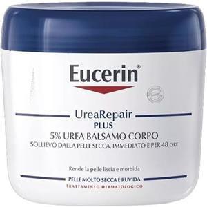 Eucerin Urearepair Plus 5% Balsamo Corpo 450ml