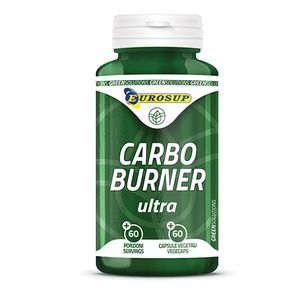 Eurosup Carbo Burner Ultra