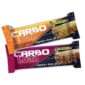 Eurosup Carbo Load Bar