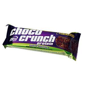 Eurosup choco crunch protein 40gr
