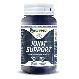 Eurosup Joint Support