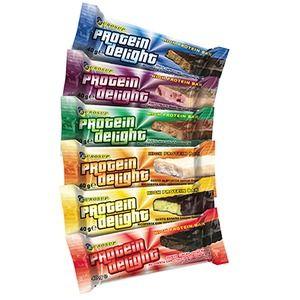 Eurosup protein delight