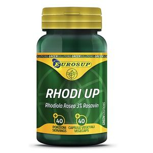 Eurosup Rhodi Up