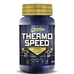 Eurosup Thermo Speed