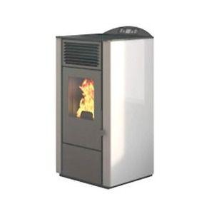 Eva calor lory 300x300